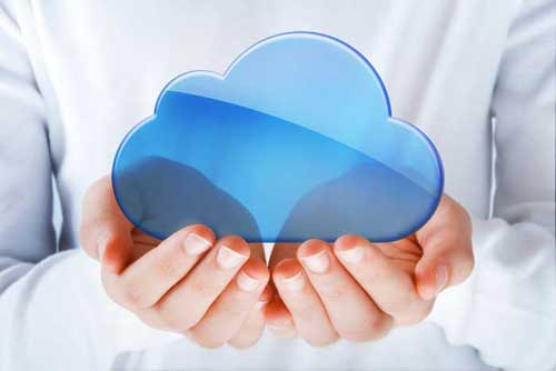 XTec Cloud Solutions